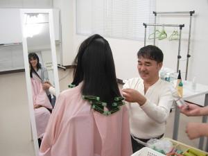 ゆか髪セットロット3