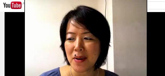 スタジオ・ニュートラルより愛をこめて:田村まゆみさん